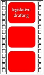 legislative drafting graphic