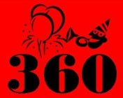 360th