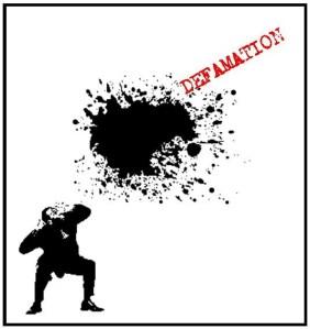 defamation_mudslinging