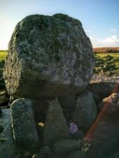 arthurs stone 1