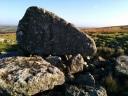 arthurs stone 3