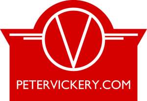 Peter Vickery Logo-f_October 2018