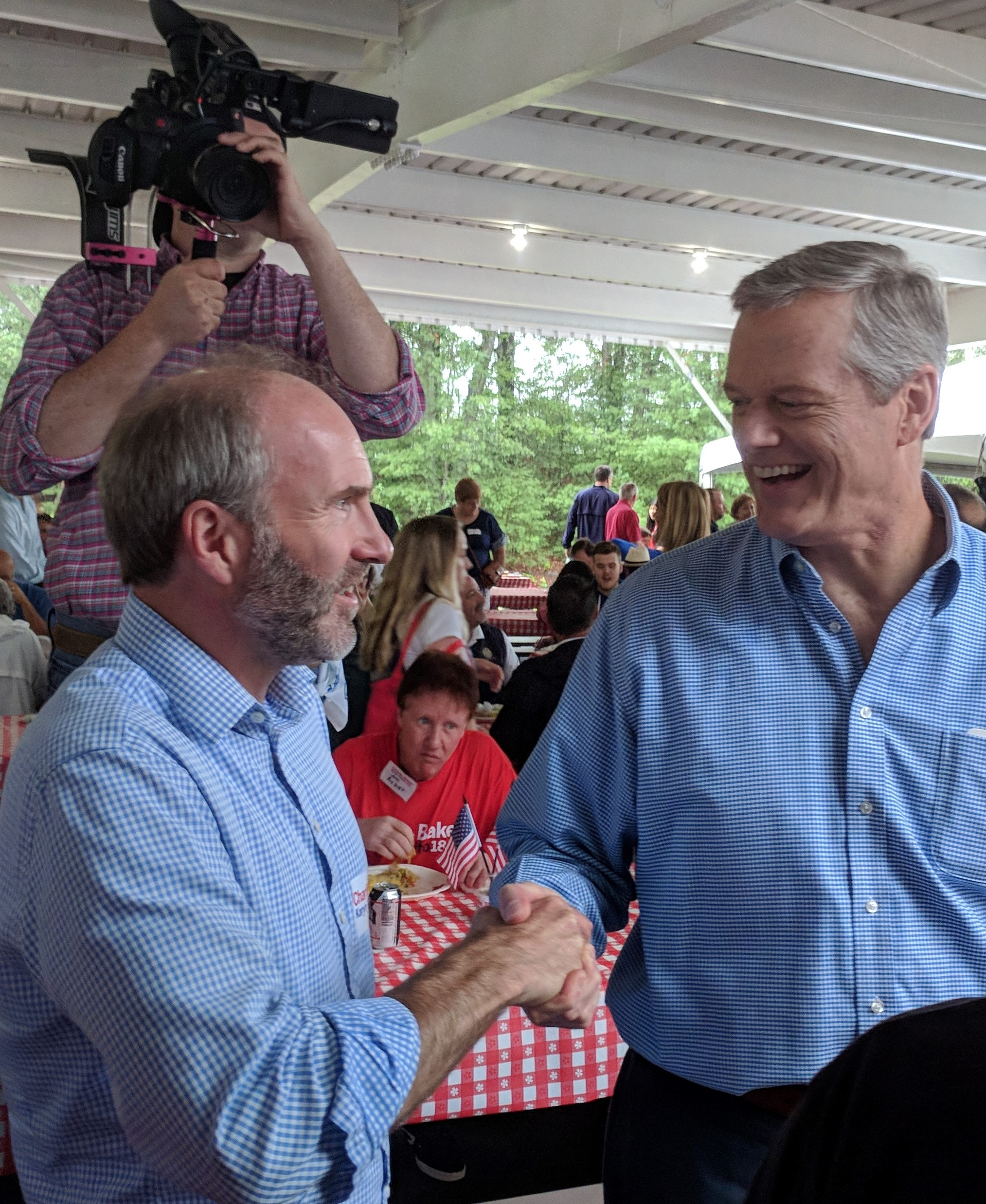 PV with Governor Baker_August 11 2018 (2)